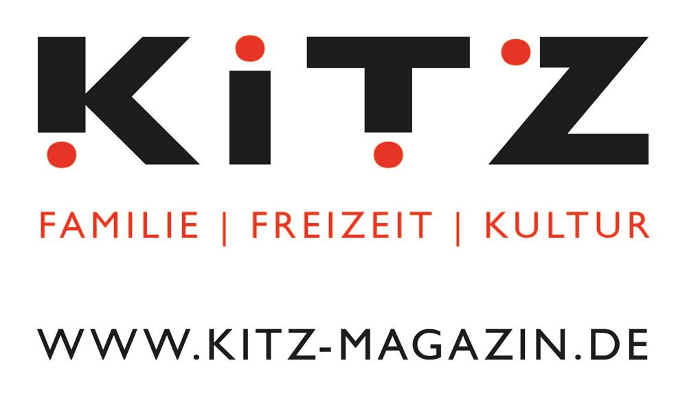 Logo_KITZ_m-text_farbig