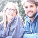 Der Alltag als junge Familie – Ein Interview mit den Gründern von CharliesNames