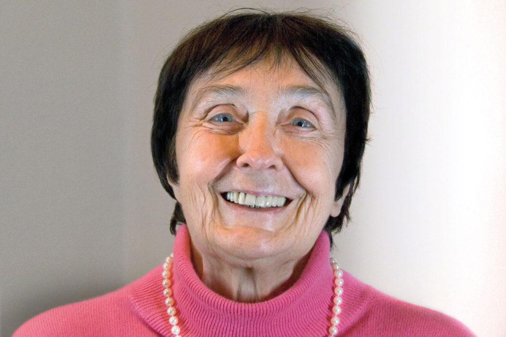 Kindererziehung damals und heute || Ein Interview mit der Erziehungswissenschaftlerin Ingrid Buschmann