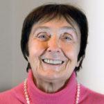 Kindererziehung damals und heute – Ein Interview mit der Erziehungswissenschaftlerin Ingrid Buschmann