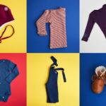 Räubersachen – Kuschelige Kleidung für Babys und Kleinkinder mieten