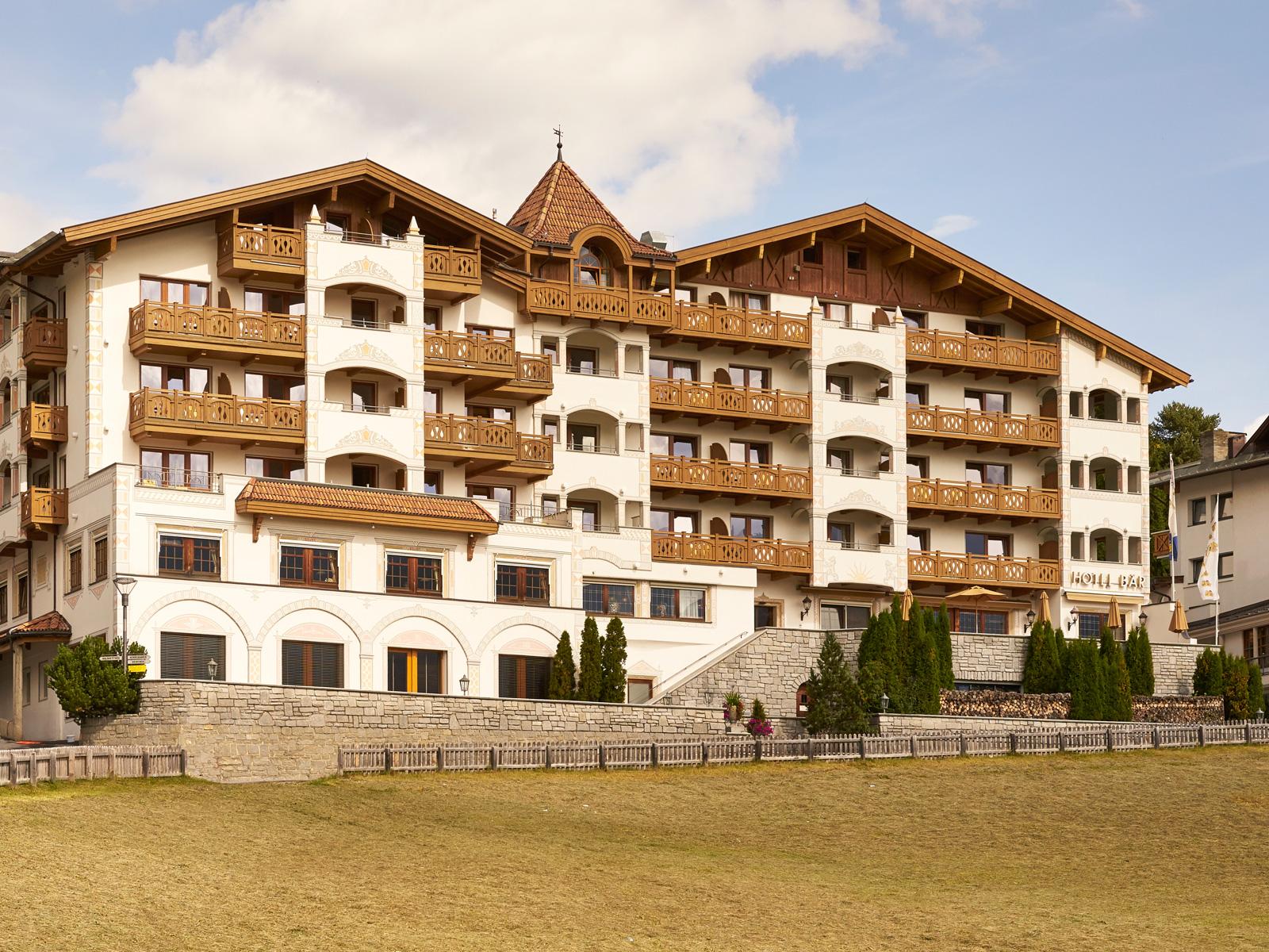 hotelbaer8