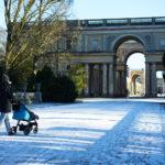 Ausflugstipp ab Berlin: Park Sanssouci in Potsdam