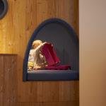 Familienurlaub Deluxe im Leading Family Hotel & Resort Dachsteinkönig in Oberösterreich