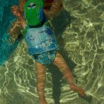 Badekleidung für Babys und Kleinkinder