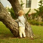 Festliche Kinderkleidung von Serendipity Organics